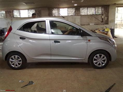 l post price philippines hyundai eon price philippines specifications autos post