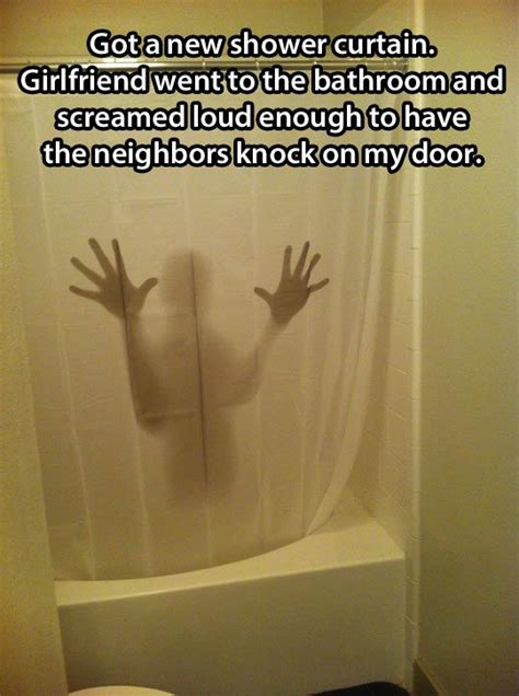 funny bathroom stories 691 best images about awesome words funny saying and