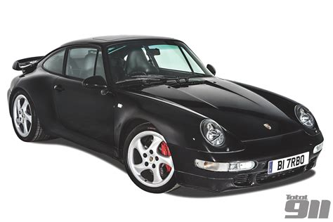 porsche 993 turbo porsche 993 turbo ultimate guide total 911