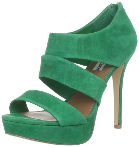 lime green high heel sandals lime green high heel sandals 28 images neon green high