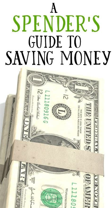 7 Tips On Saving Money On Clothes by 1000 Images About Save Money Tips Tricks On