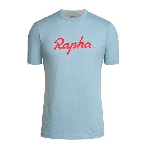 Tshirt Rapha rapha logo t shirt fashion logos shop
