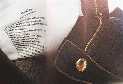 Original Pocket M 048 permanent pocket books targeted branding clever stunt or both brandingmag