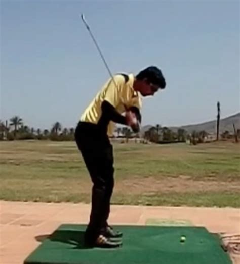 steep golf swing steep golf swing 28 images driving drills my golf