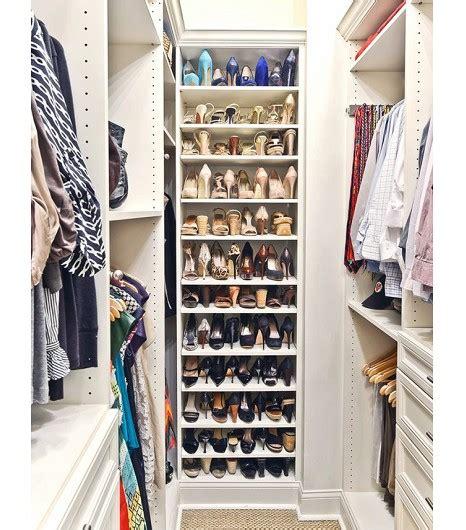 Rachel Parcell Blog by 13 Formas Creativas De Ordenar Tus Zapatos Inspiradas Por