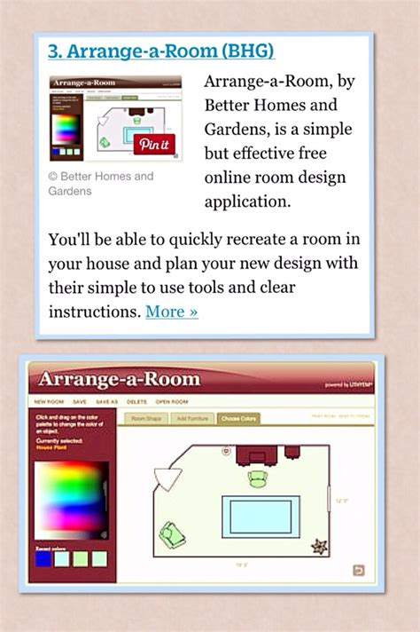 5 free online room design applications 6 free online room design applications musely