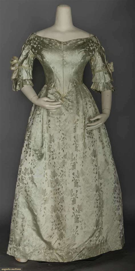 victorian era 1837 1901 victorian fashion history costume 4447 best victorian era clothing 1837 1901 images on