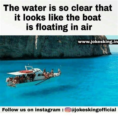 floating boat meme 25 best memes about boat boat memes