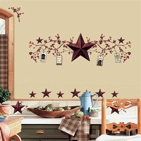 wall decorating ideas  tips   stunning  unique