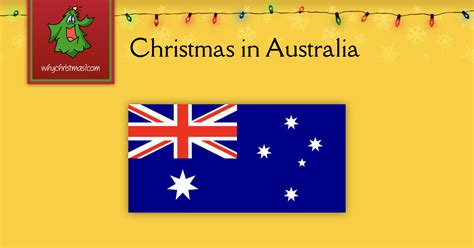 top 28 what month is christmas in australia best 28