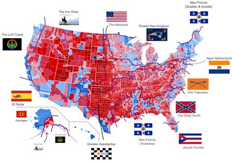 america nations map maps of the american nations jayman s