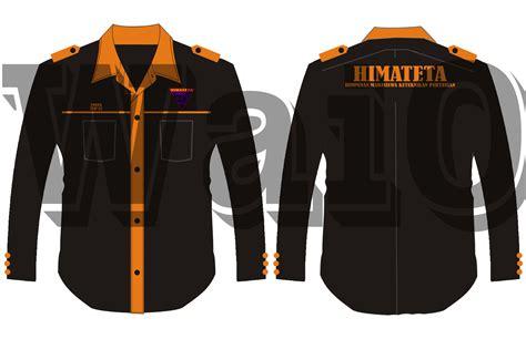 desain kemeja pdh gambar desain jaket keren bronze cardigan