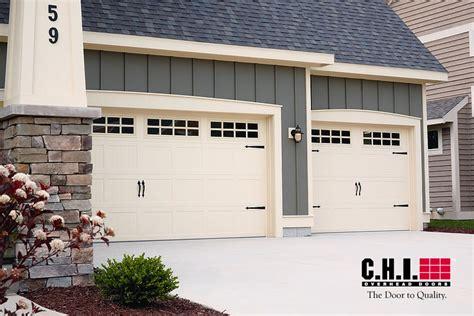 Garage Door 52xx With Stockton Windows Almond Door Doctor Garage Door Repair Stockton