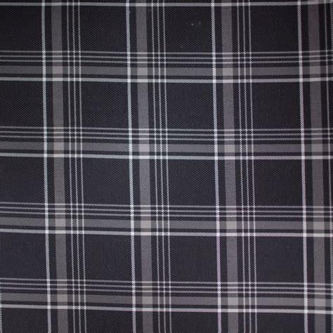 Vw Gti Plaid Fabric by Vw Mk7 Gtd Clark Plaid Jpm Supply Company