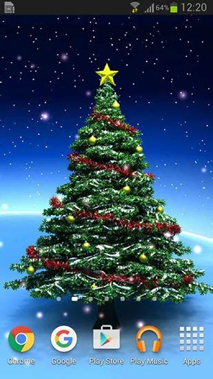 download cheismas live wallpaper for jpeg trees live wallpaper for android trees free for tablet and phone