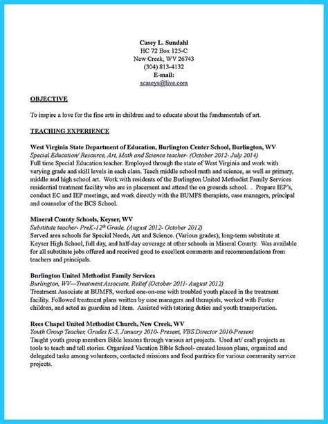 cover letter for guardian ad litem creative and extraordinary resume for any