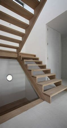 1000 images about trappen on stairs and