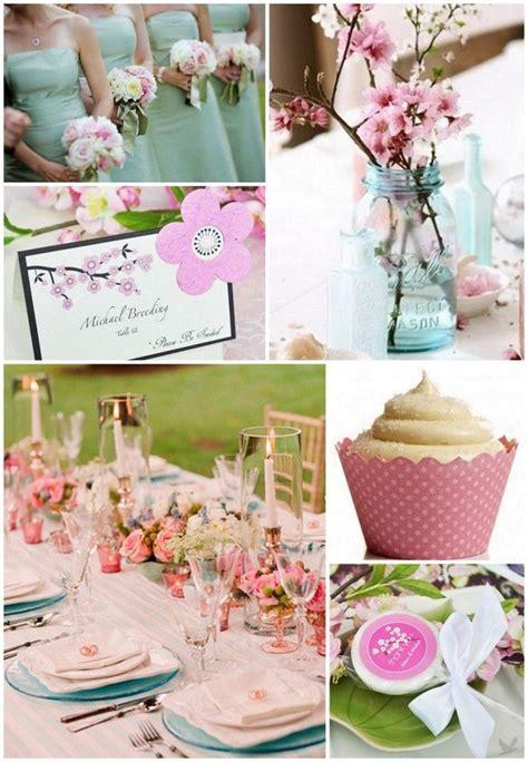 Colorful Spring Party Theme Ideas ? Beautiful Unique