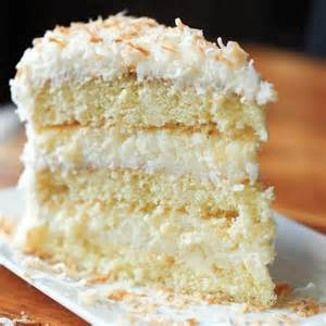 coconut cake recipe south s best coconut cake taste of the south