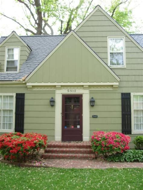 green house color 169 best images about house color on pinterest paint