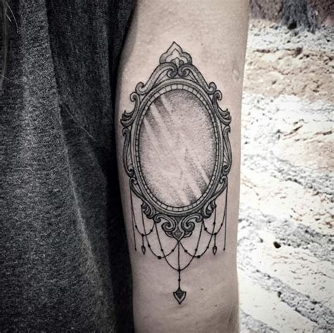 70 perfect tattoos that every woman can pull off vintage