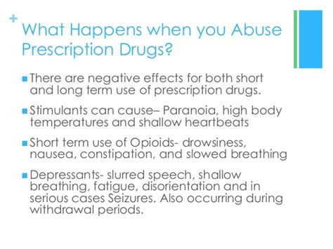 What Otc Medicine To Use During Norco Detox Withdrawal by Prescription Abuse