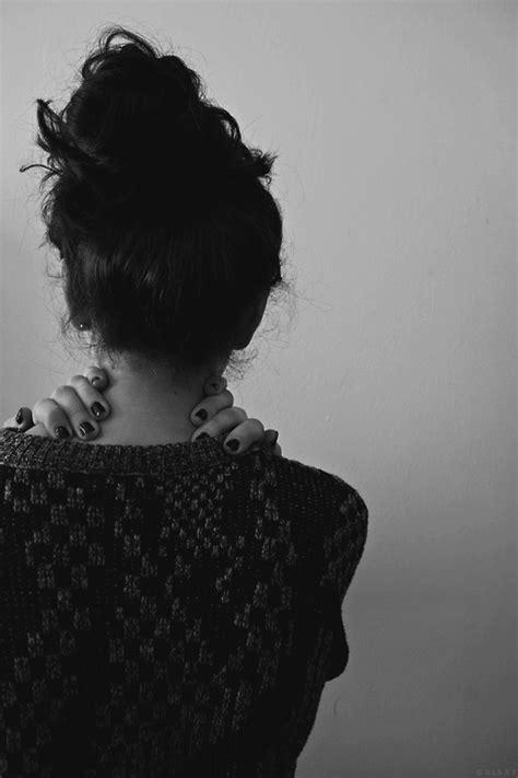 imagenes tumblr instagram resultado de imagem para fotos tumblr de meninas de costas