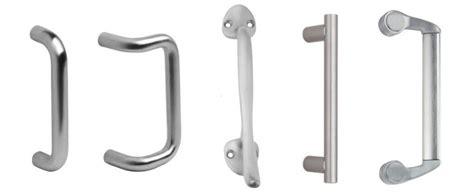 Handicap Door Knobs by Ada Sliding Door Hardware Jacobhursh