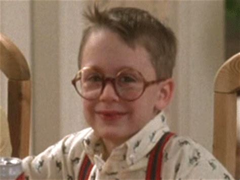 fuller mccallister home alone wiki fandom powered by wikia