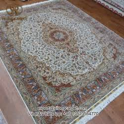 rugs for sale cool wool rugs for sale stunning u x