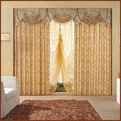 indian curtains designs curtains designer curtains manufacturer from ghaziabad