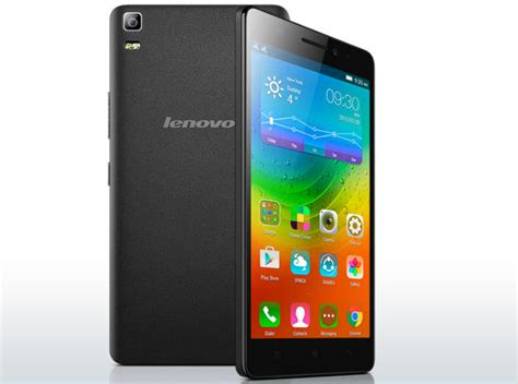 Hp Lenovo A7000 Update Lenovo A7000 Price In India A7000 Specification Reviews