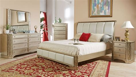 bedroom furniture specials special pricing on bedroom furniture furniture decor
