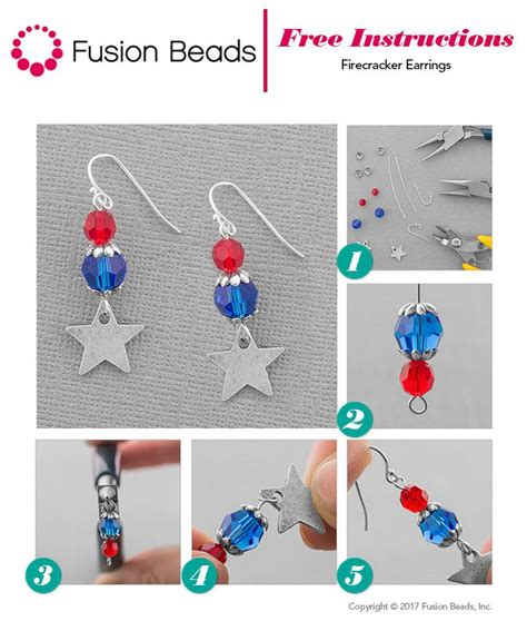 fusion beading techniques 147 best fusion techniques images on