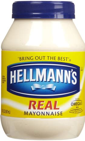 hellmanns mayonnaise coupon   hellmans coupon living rich  coupons