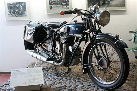 Oldtimer Motorrad Hannover by Bild 8 Aus Beitrag Die Donnerstagsrunde Historisch Vol Ii