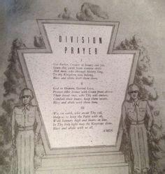 prayers in steel the skin walker war volume 1 books eisenhower quizzes major general norman d cota about the