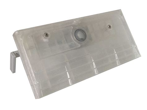 replacement parts for jacuzzi bathtub 6540 921 sundance jacuzzi spas replacement waterfall