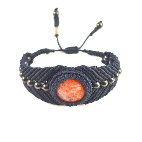 Macrame Knots Bracelet - 25 best ideas about macrame bracelets on