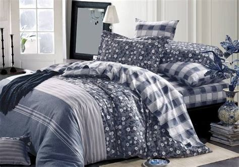 i migliori piumini da letto le 25 migliori idee su trapunte da letto su