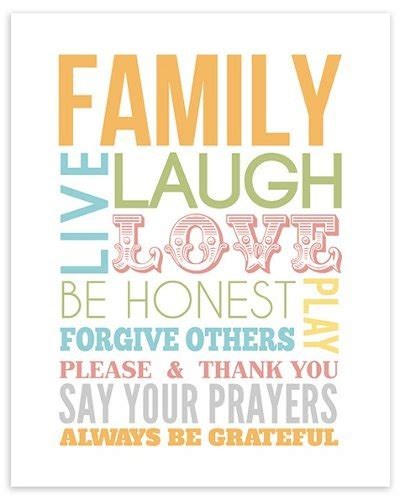 family quotes sayings images page 10 crazy family quotes and sayings quotesgram