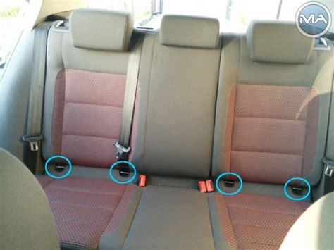 michael car seat child car seats 4 child car seat 3 child car seat