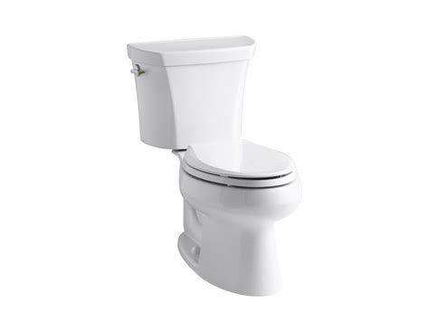 kohler wellworth comfort height kohler k3989 highline dual flush twopiece elongated