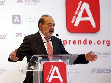 rufino vigil gonzales forbers crece fortuna de millonarios mexicanos nortedigital