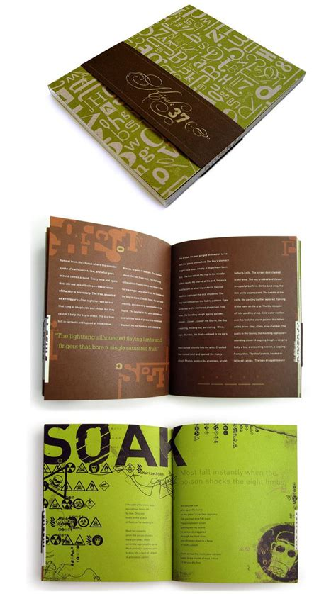 193 best brochure design layout images on pinterest catalogue cover design inspiration www imgkid com the