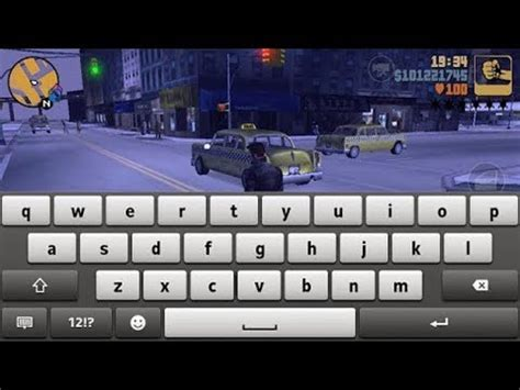 keyboard layout gta 5 how to enter cheat codes in android gta san andrea or gta
