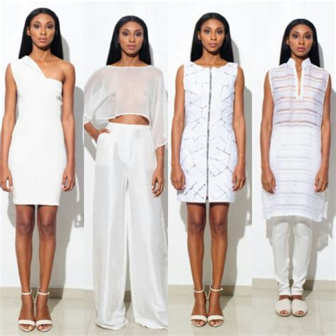 To Trendy White trends all white everything yaa somuah