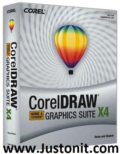 corel draw x4 crack chomikuj corel draw x4 crack plus activation code full version