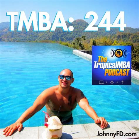 Dan Tropical Mba by I Got My Monie S Business Tips From Tropical Mba S