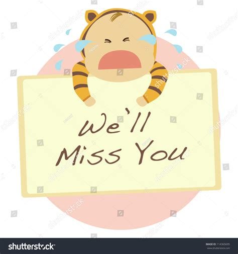 you will be missed card template pictures that say i will miss you impremedia net